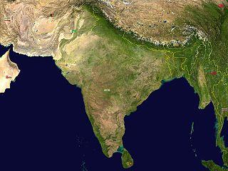 320px-India_78.40398E_20.74980N