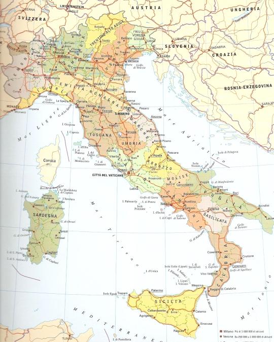 cartina-italia-politica